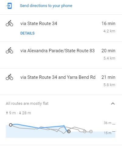 google-maps-elevation-jpg