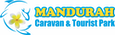 Mandurah Caravan & Tourist Park
