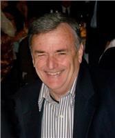 GoSeeAustralia salutes Bob Farmer caravanning industry mentor, friend