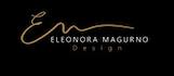 Eleonora Magurno Design