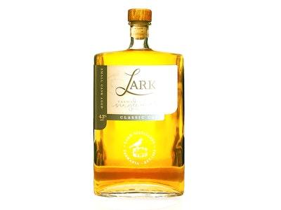 Lark Distillery Classic Cask 500mL