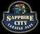 Sapphire City Caravan Park