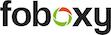 foboxy GmbH