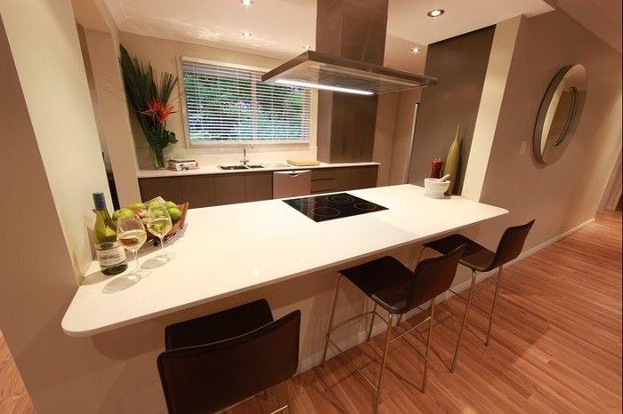 Creativ Kitchens & Wardrobes