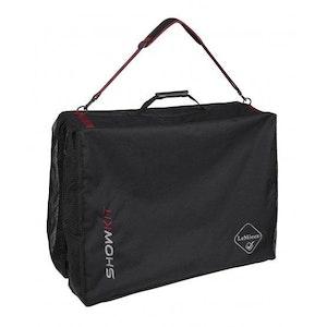 Lemieux Saddle Pad Bag