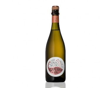 Sparkling Adelaide Hills Pinot Noir Chardonnay NV