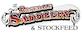 Rosedale Saddlery & Stockfeed