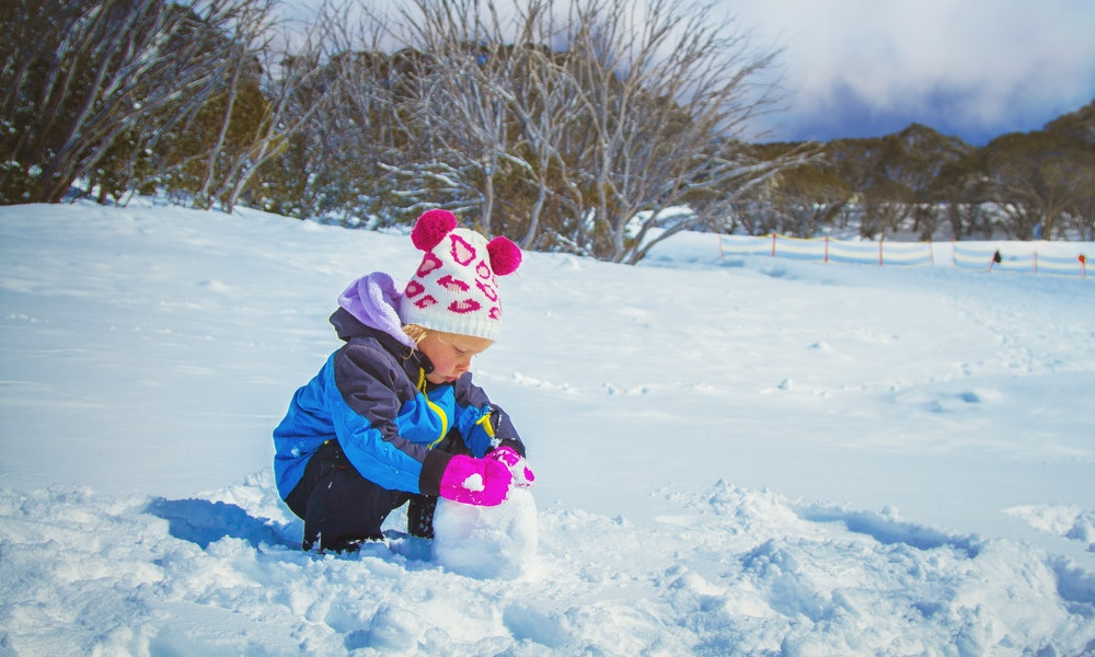 kids-in-snow-05-jpg
