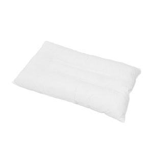 Babyhood Breathe Eze Filled Cot Pillow 360mm * 600mm