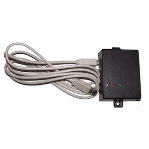 CS Technologies USB to RS232-RS485 Comms Converter (CS PN# 4606)