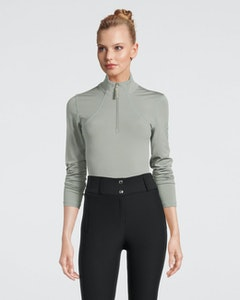 PS OF Sweden Alessandra Base Layer - Thyme
