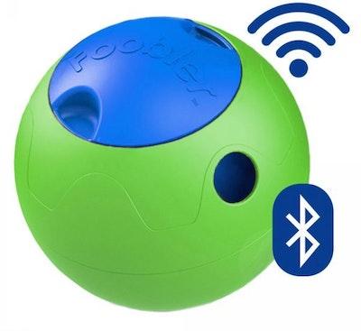 Foobler Bluetooth