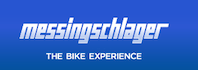 Messingschlager GmbH & Co.KG
