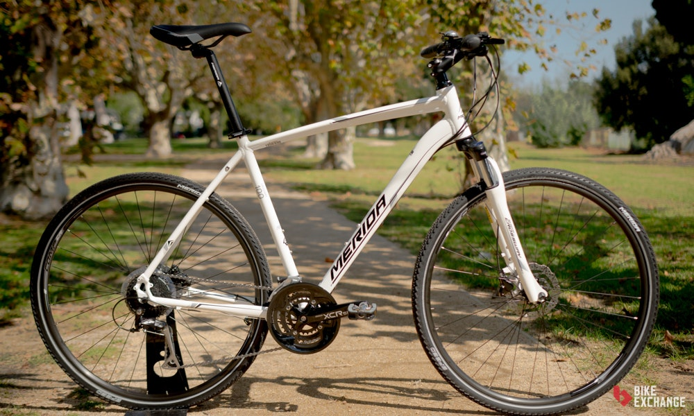 choosing-the-right-bike-guide-merida-hybrid-bike-2-jpg
