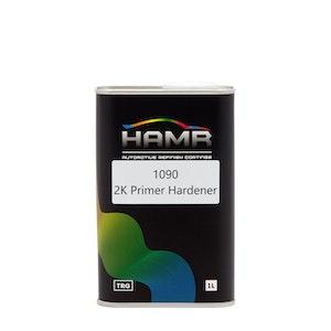 HAMR Coatings 1090 2k Primer Hardener