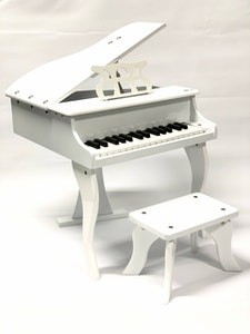 Jenjo Children's Piano