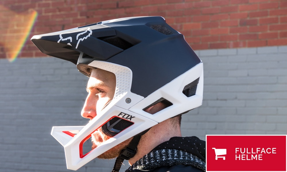 fullfacehelme-fahrradhelm-kaufberatung2-jpg
