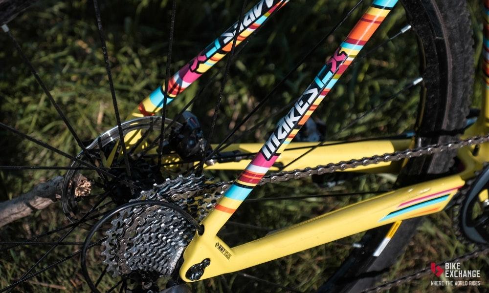 comparacion-bicicletas-gravel-geometria-jpg