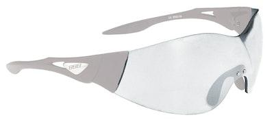 Rounderlenses Spare Lens Clear  - BSG-Z-34-2973283410