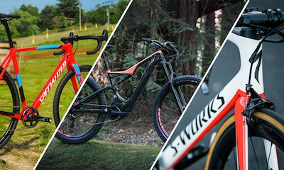 Specialized 2018 – Die Highlights der neuen Saison