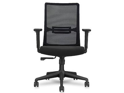 PRE ORDER - Ease chair