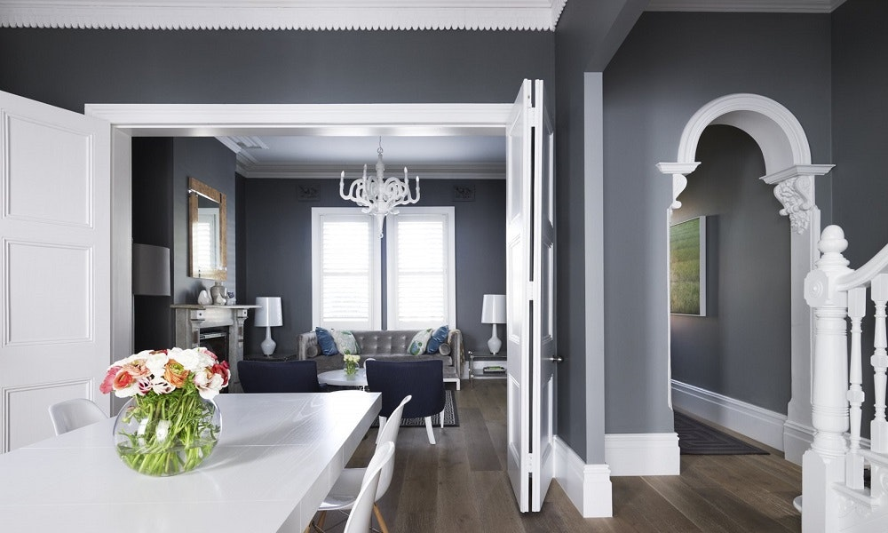 period-home-finishes-jpg