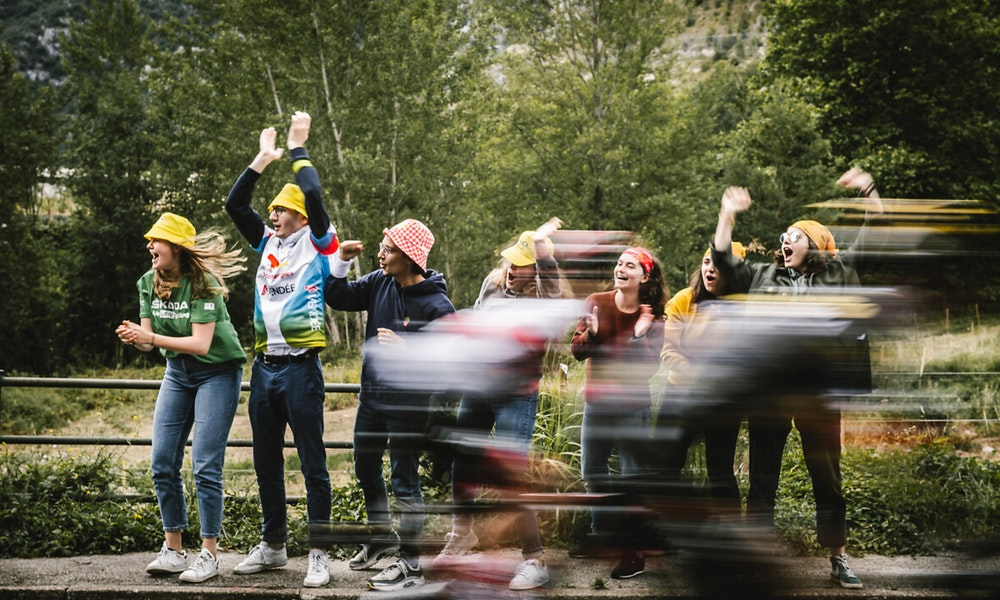 supporters-2021-stage-16-tour-de-france-jpg