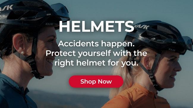 helmets-pos2-jpg