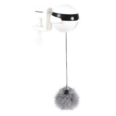 Whiska Chops Automatic Pendulum Cat Toy
