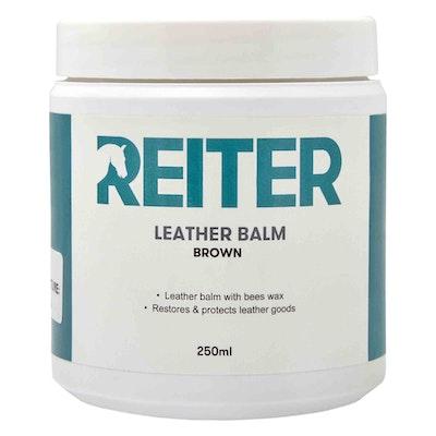 REITER Leather Balm 250ml
