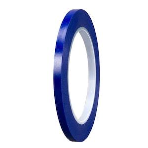 3M 471 Blue Vinyl 6mm Fine Line Tape PN68845