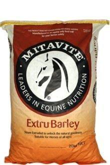 Mitavite Extru Barley 20kg