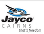 Jayco Cairns