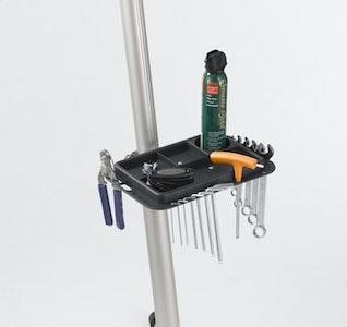 Minoura RS5000 Tool Tray