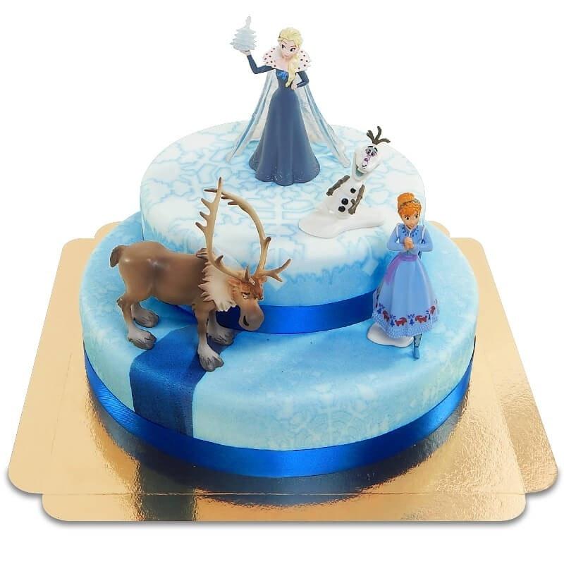 Anna Und Elsa Spiele 1001
