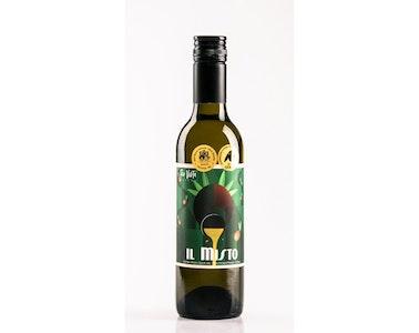Il Misto Extra Virgin Olive Oil 375ml