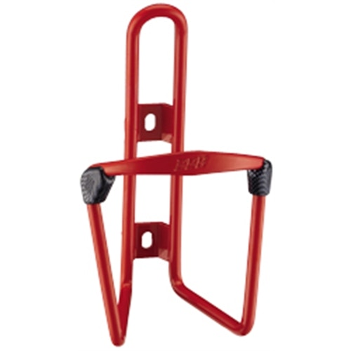 Fueltank BB - 03, Bottle Cages