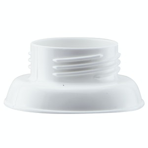 Chicco Well-Being Breast Pump Adaptor Ring