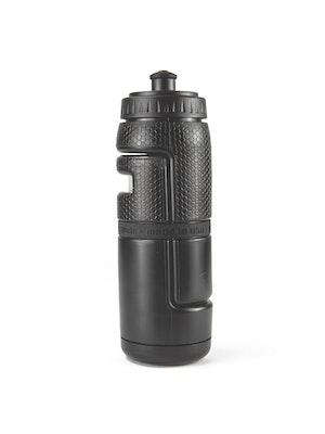 dib bottle - 10.8fl.oz