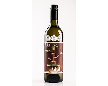 Gigi Extra Virgin Olive Oil 375ml