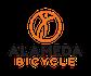 Alameda Bicycle