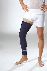 Santini Basic Leg Warmer