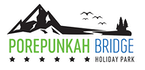 Porepunkah Bridge Caravan Park