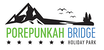 Porepunkah Bridge Holiday Park
