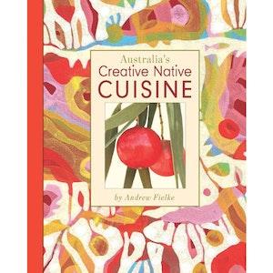 Cookbook - Soft Cover