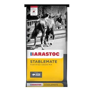 Barastoc StableMate Grain Mix 20kg