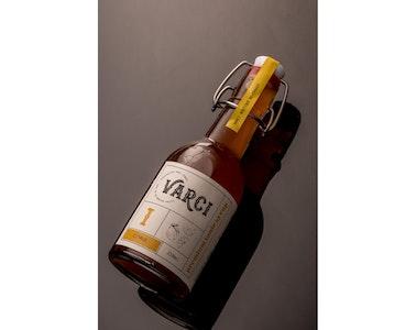 Varci Citrus Tonic