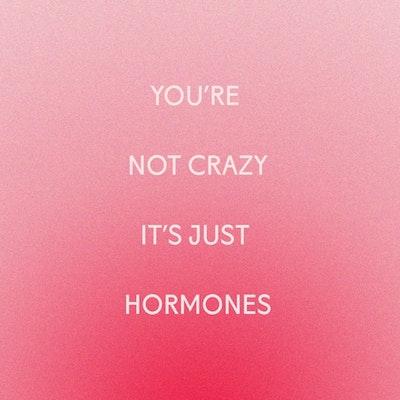hormones_ig-jpg