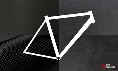 Materiales Usados en los Marcos de Bicicleta