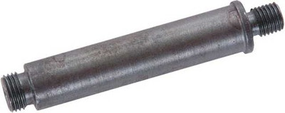 Cyclus Tools Replacement Spindle For Bb Tool 720201-203-